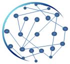TECNOGEO - Grupo de Pesquisa sobre Tecnologias em Educação